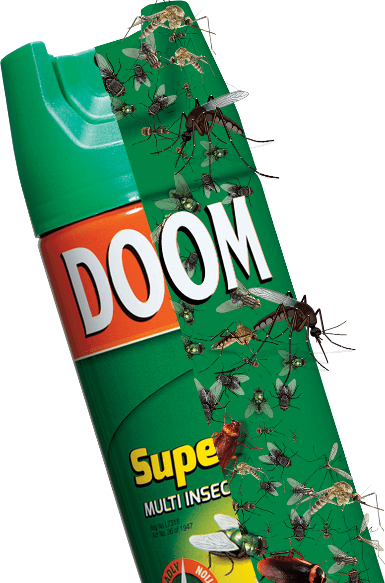 doom_can_about